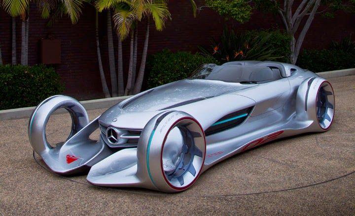 Lamborghini Egoista   Tìm Với Google