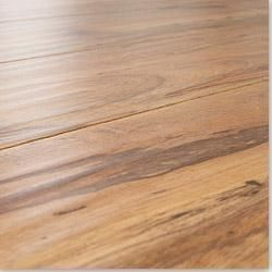 Builddirect Lamton Laminate 12 Mm Beveled Edge Handscraped Collection Laminate Flooring Engineered Wood Floors Flooring