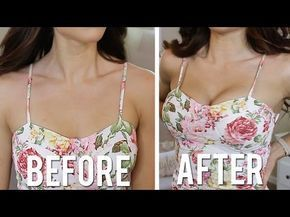 a2d3a1d0a7 10 Effective Home Remedies for Firming Sagging Breasts Naturally - YouTube   saggingbreastremedies