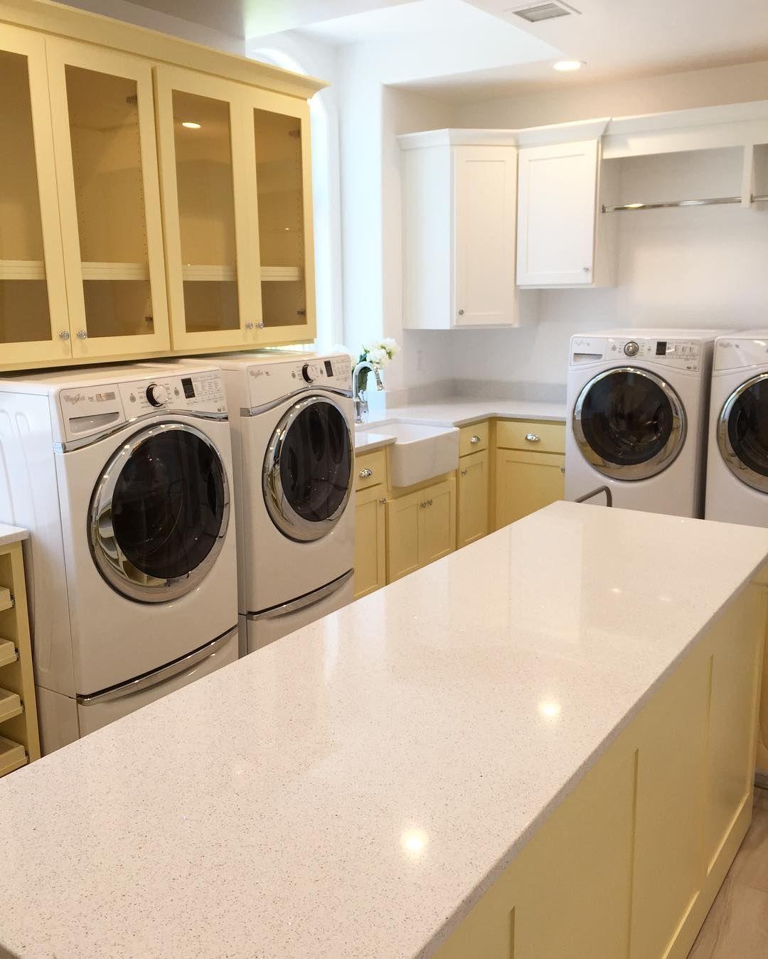 Pin en cuarto de lavado - Lavadora secadora pequena ...