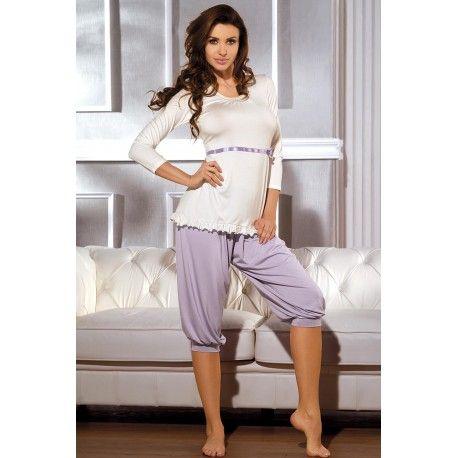 Babella Amy pyjama