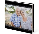 Premier Lay-flat Photo Books | Make a Photo Book | Wedding Photo Books | Portfolios | Snapfish