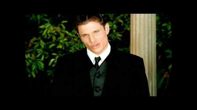 Listen To I Do Cherish You By 98 Degrees And Find The Perfect Wedding Songs For Your Playlist Watch Music Video Read Lyrics