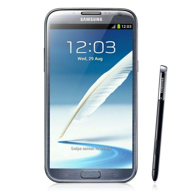 Samsung Galaxy Note Ii Galaxy Note Samsung Galaxy Galaxia