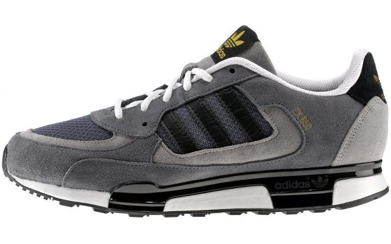 adidas zx 850 grey