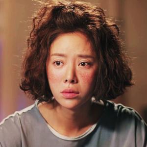 She Was Pretty Vs Pretty Li Hui Zhen
