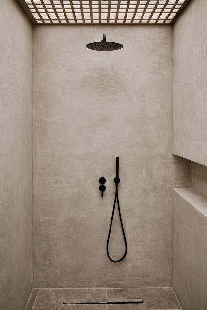 Photo of #best school interior design #interior design free software #living room interio…,  #Badkam…