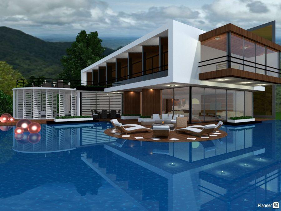 Modern Architecture Planner 5d Best Interior Design Websites Home Design Software Home Planner