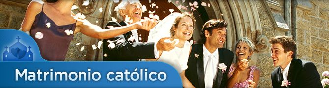 Matrimonio Catolico Sacramento : Lecturas bíblicas para la celebración matrimonio catolico por tu