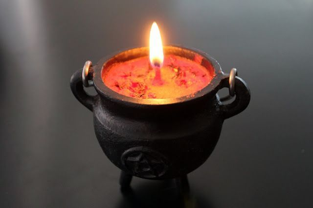 A Basic Money Drawing Candle Magick Spell #candlemagick Metaphysicality Inc: A Basic Money Drawing Candle Magick Spell #candlemagick A Basic Money Drawing Candle Magick Spell #candlemagick Metaphysicality Inc: A Basic Money Drawing Candle Magick Spell #candlemagick
