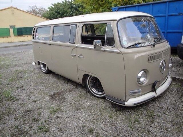 Just the right amount of, hell yeah! Proper crafted transporter