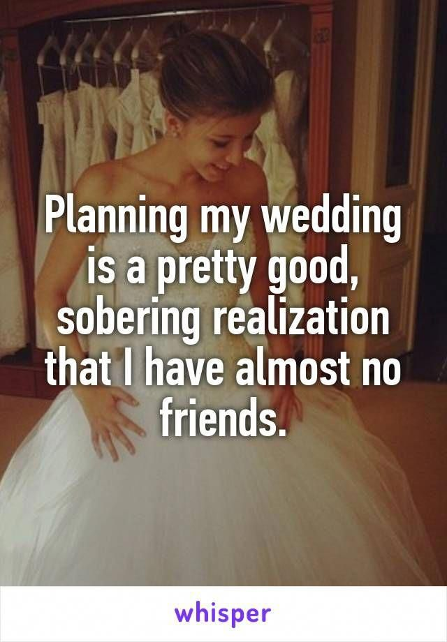 Planning Your Wedding Your Way - SalePrice:58$   Wedding planning quotes, Plan my wedding ...