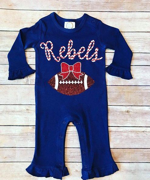 This Item Is Unavailable Baby Onesies Baby Clothes Monogram Kids