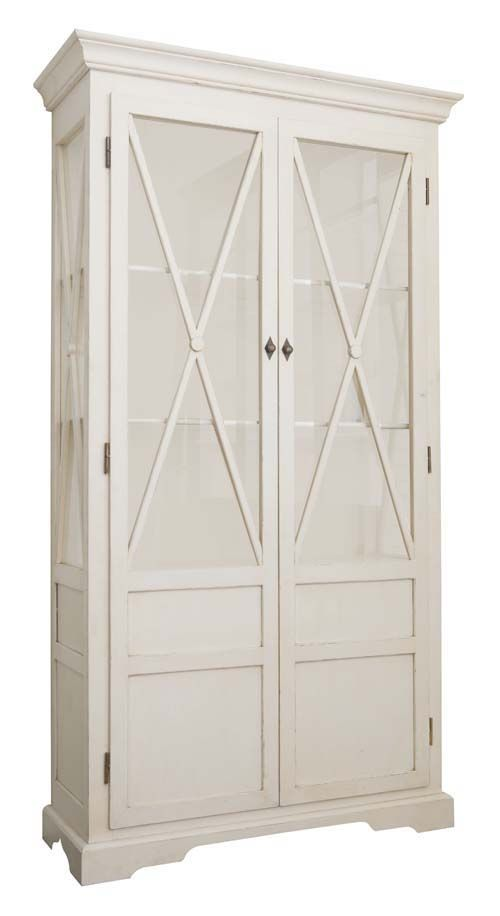 Our Finely Crafted East Hampton Cabinet Will Add Classic Simplicity And  Charm To A Variety Of