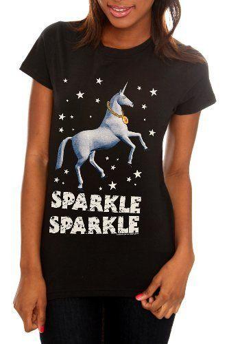 0559eb3a Pin by Cheryl H on Stuff I need | Charlie the unicorn, Unicorn shirt ...