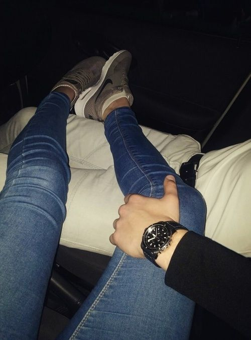 Pin by eeyzaguirre on Tumblr photography | Cute couples