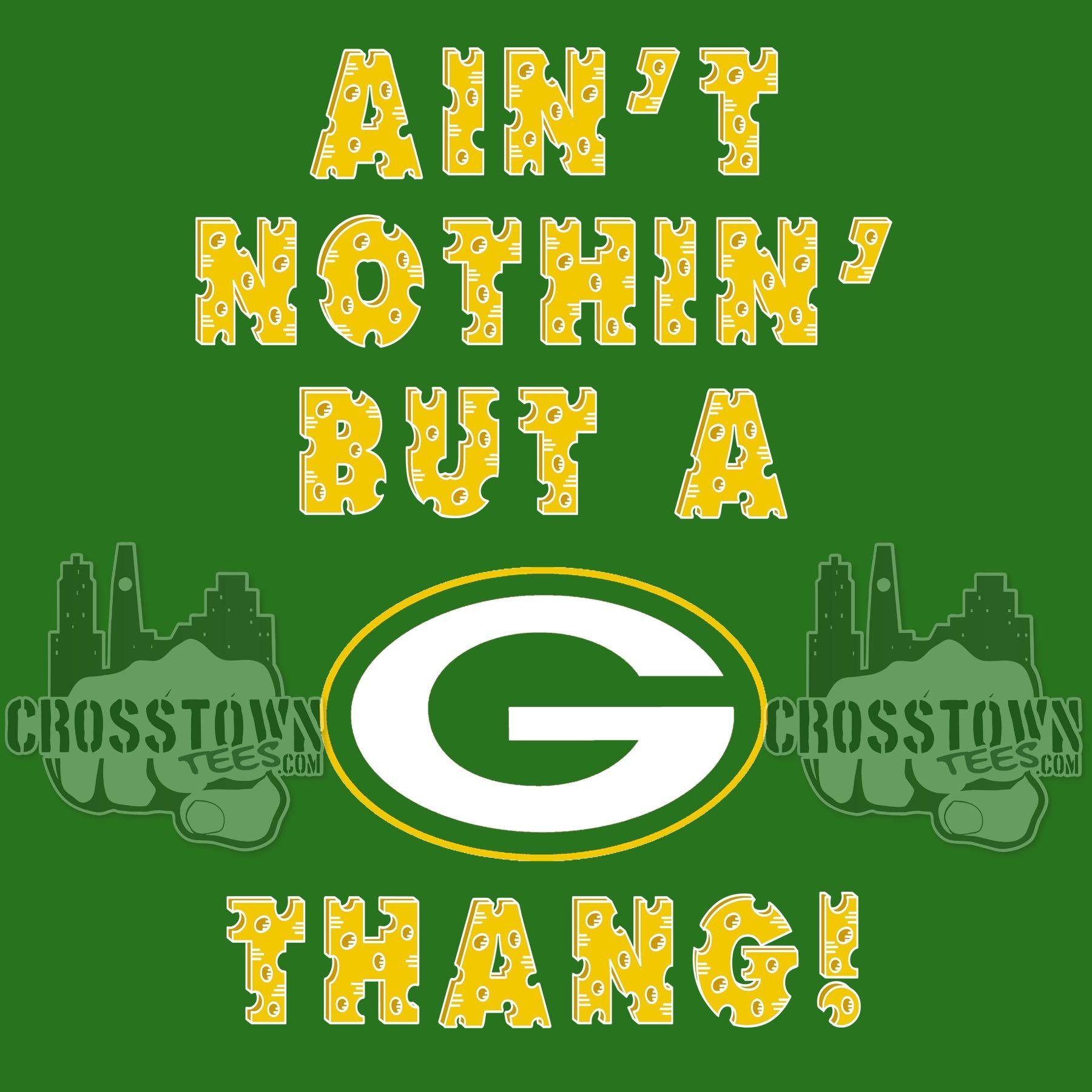Green Bay G Thang Zoom Jpg 1800 1800 Green Bay Packers Green Bay Packers Fan