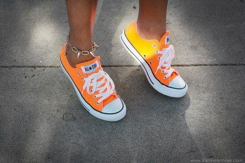 Own a pair ;)