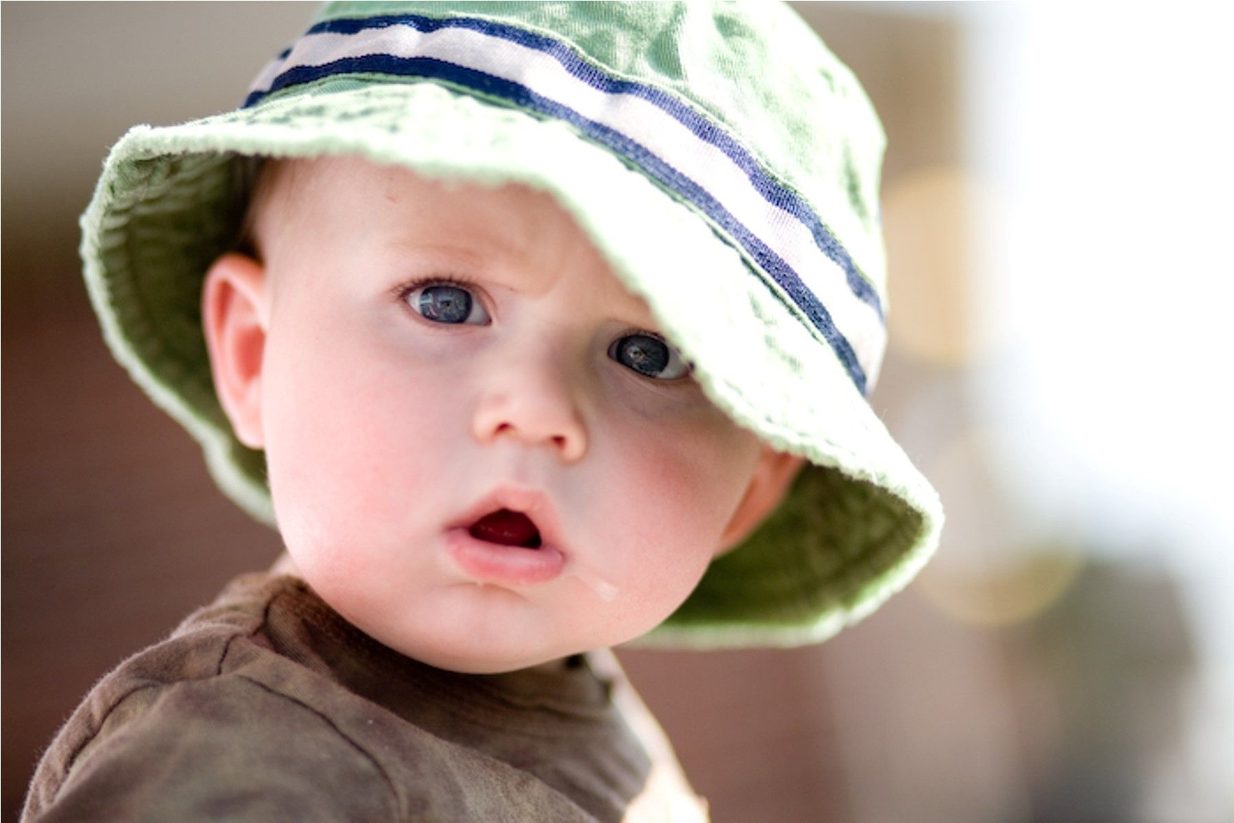 Cute Baby Boy Wallpapers For Facebook Profile Mixed Kids Cute Baby Boy Cute Boys
