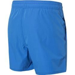 Photo of Fire + Ice Badeshorts Herren, Mikrofaser, blau Bogner