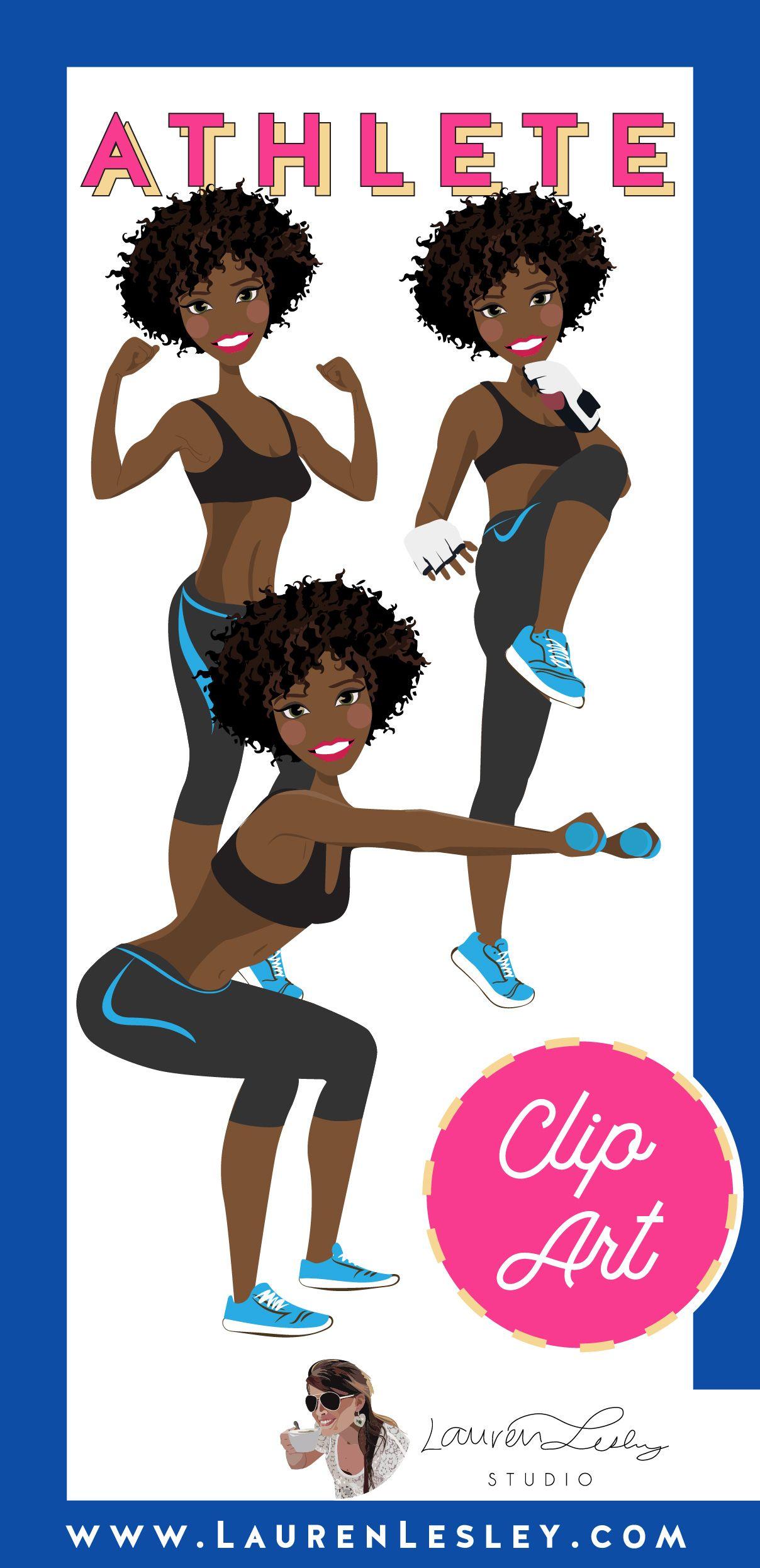 Athlete Clip Art Tulip Clip art, Logo illustration