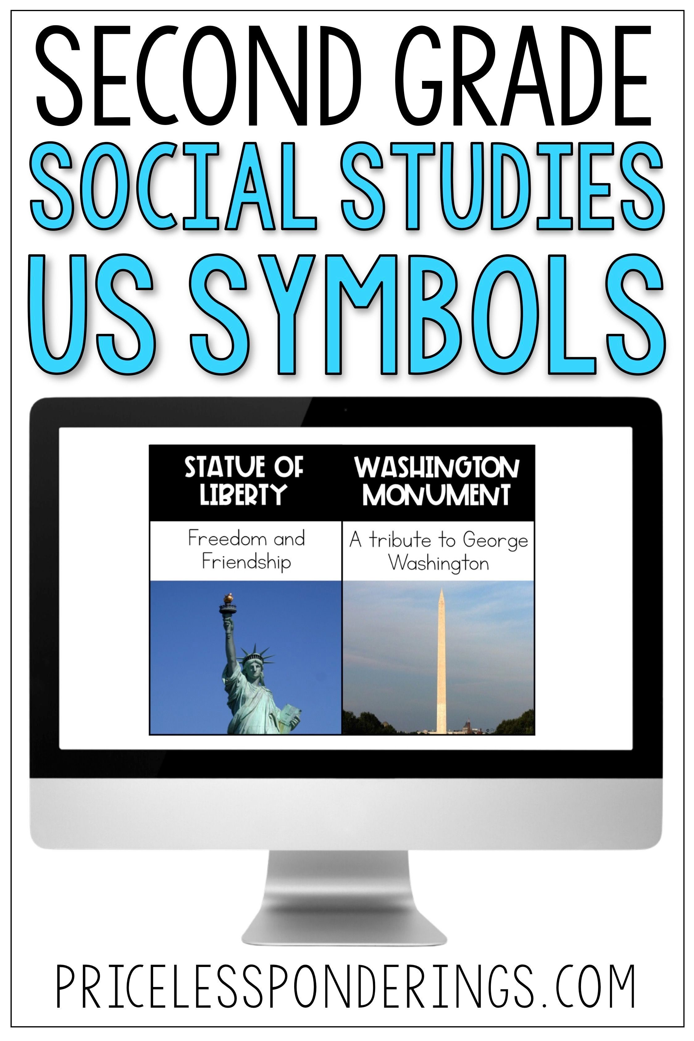 380 First Grade Social Studies Ideas In 2021 Social Studies Social Studies Elementary Interactive Notebooks Social Studies