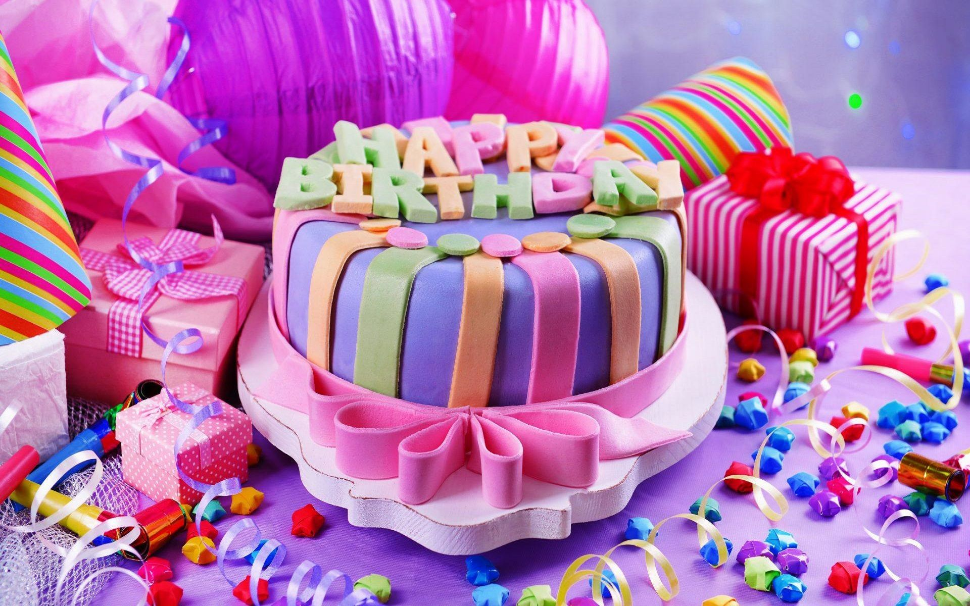 Sendcakestopune samedaycakesdeliveryinpune call 08585927300 https how to search top florist in bangalore online for flowers delivery in bangalore and best cake shops in bangalore that can send cakes to bangalore same day izmirmasajfo