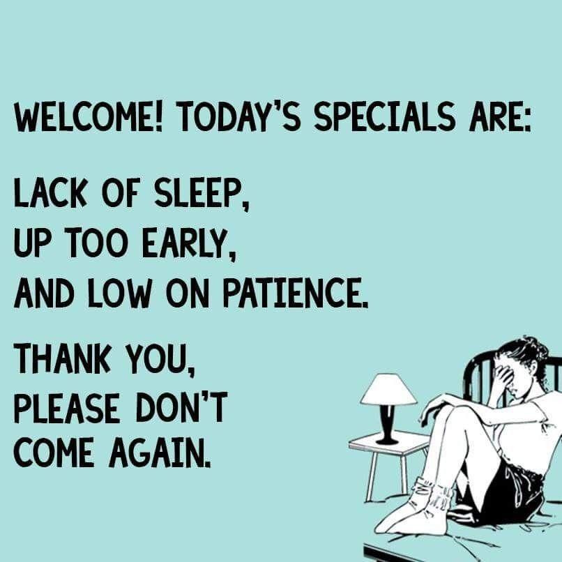 Pin By Kathleen Frederick On Daily For Deb Sleep Quotes Funny Sleep Meme Funny Work Quotes Funny