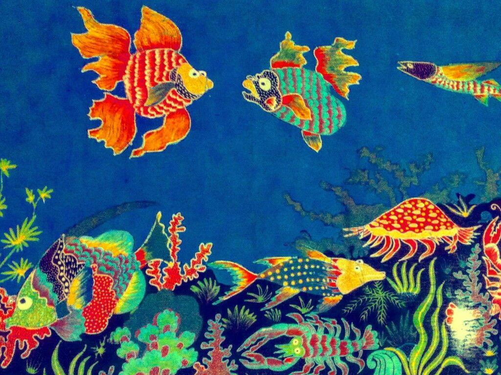 Fish aquarium in sri lanka -  Exotic Fish Tank Batik In Sri Lanka Enjoy With Www