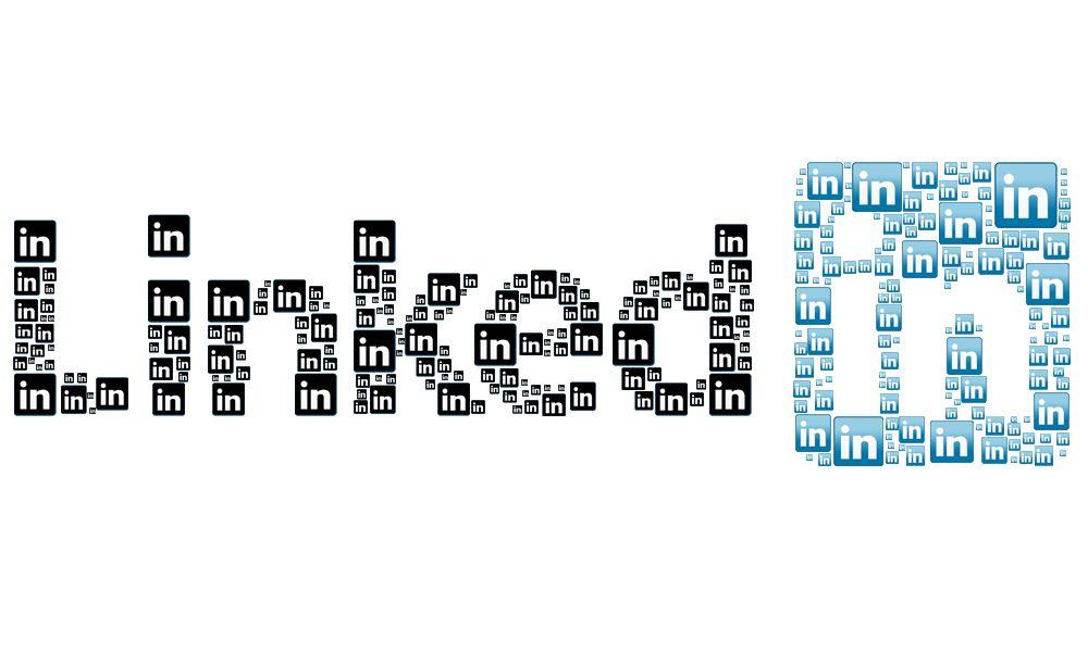Diseña con éxito una campaña de publicidad en LinkedIn