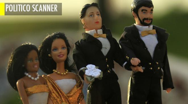 site rencontre black gay wedding à La Possession