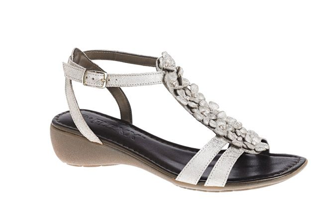 The Flexx:italian Italian comfort  to your feet ...! #shoes