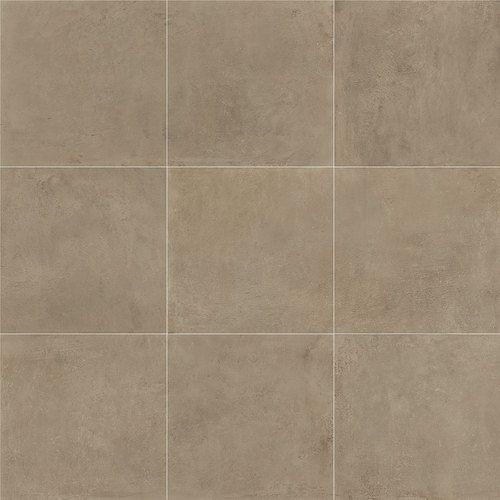 Price Per Sf 6x24 7 04 12x24 5 19 24x24 5 35 2x2 15 11 12x24 30 53 Sf Per Box 6x24 10 23 12x24 15 12 24x24 15 20 2x2 Tiles Ceramic Tiles Flooring