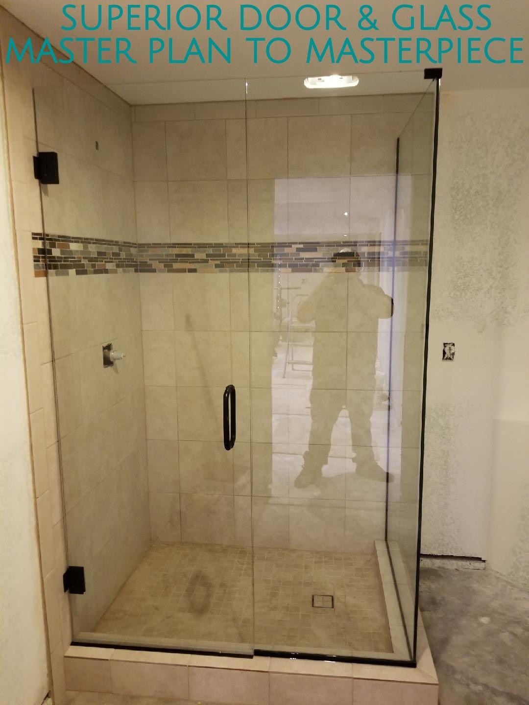 Superior Door Glass Master Plan To Masterpiece Wonderful