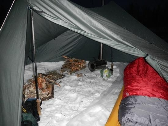 Hot Tent 1 & Amount of sparks with u0027sealedu0027 hot tent stoves | Tent stove and Tents