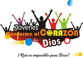 Resultado De Imagen Para Jovenes Cristianos Evangelicos Actividades Imagenes Cristianas Cristiano Evangelico Mensajes Cristianos