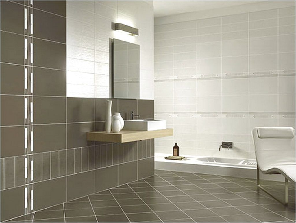 How To Choose Right Bathroom Wall Tile   Https://midcityeast.com/