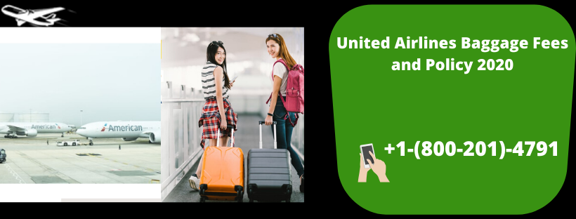 United Airlines Charges For Baggage As Per Policy United Airlines Book Flight Tickets Discount Airfare,Light Medium Chocolate Brown Hair Color