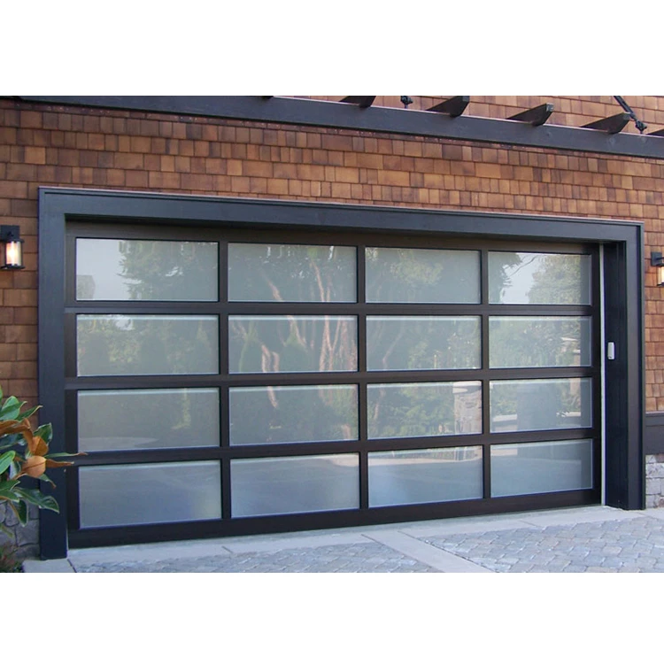 Wdma Best Selling 60x48 Windows 48x60 48x72 Single Hung Window Botto China Windows And Doors Manufacturers Assoc In 2020 Windows And Doors Garage Door Panels Doors