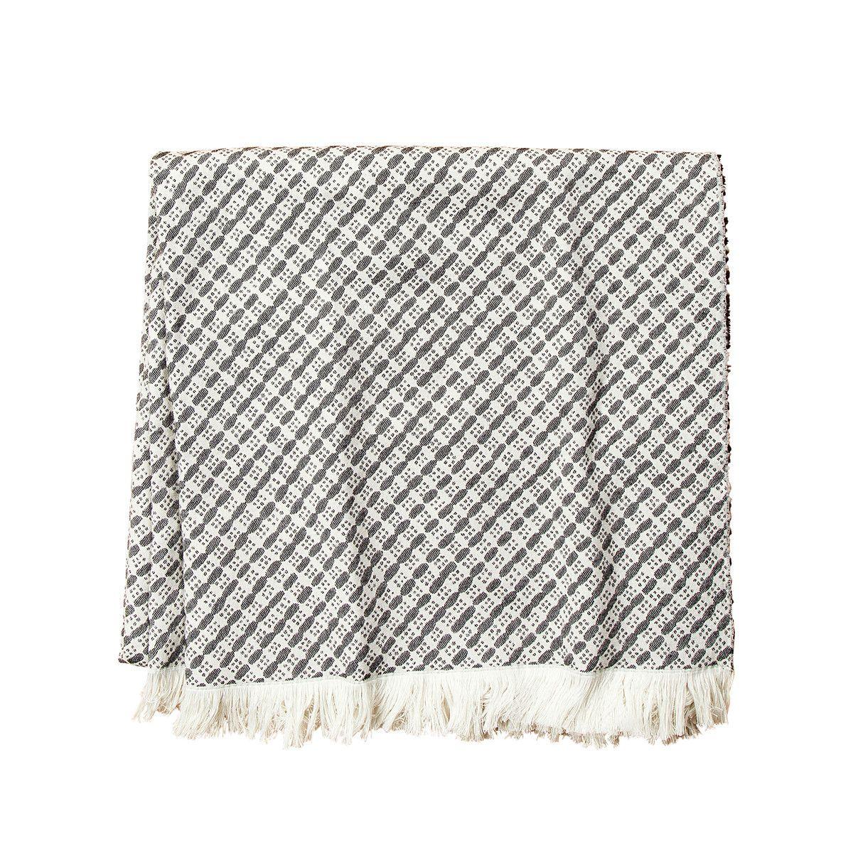 Marimekko Kopeekka Blanket Wolldecken Kaufen Wolldecke Wolle Kaufen