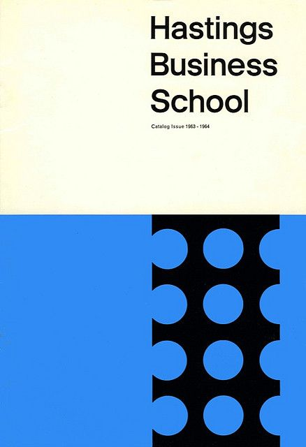 Business Book Cover History : History my graphic design pinterest business school