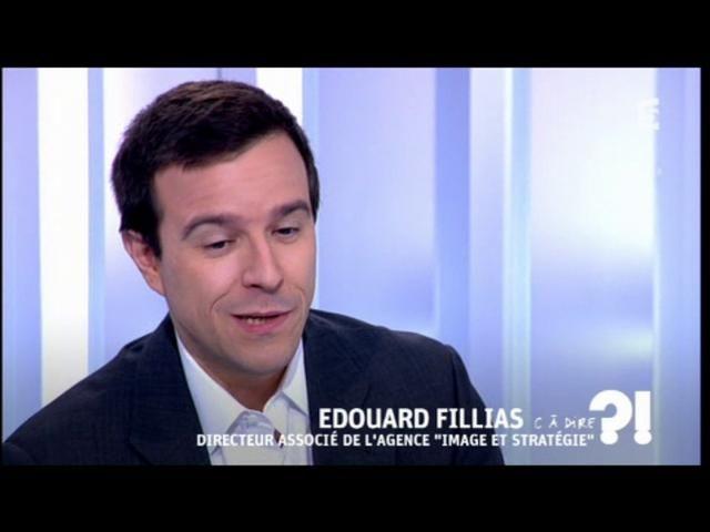 E-Réputation : C à dire ? - France5 by referencement. avec Edouard Fillias, en savoir plus sur le blog http://e-reputation.org