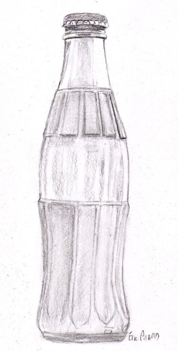 Epingle Sur Coca