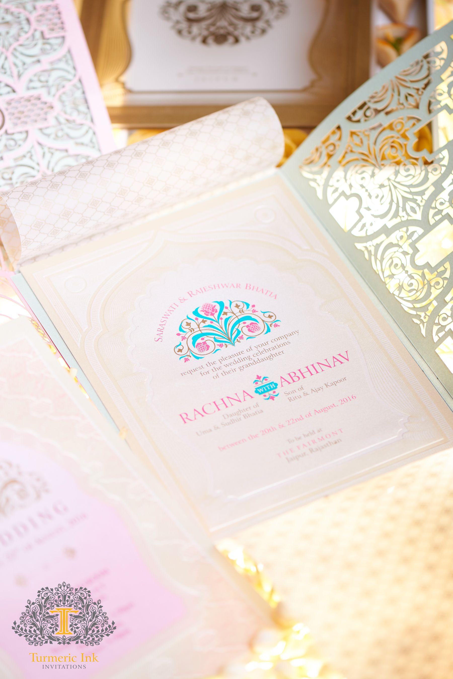 invite, invitations, Indian wedding invite, wedding card, bride ...