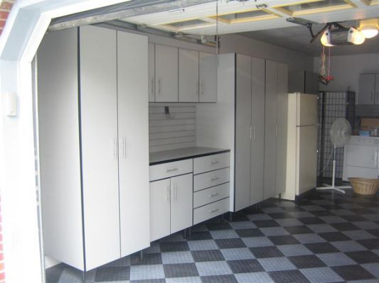 Best Garage Cabinets Cheap Garage Cabinets Home Depot Garage 400 x 300