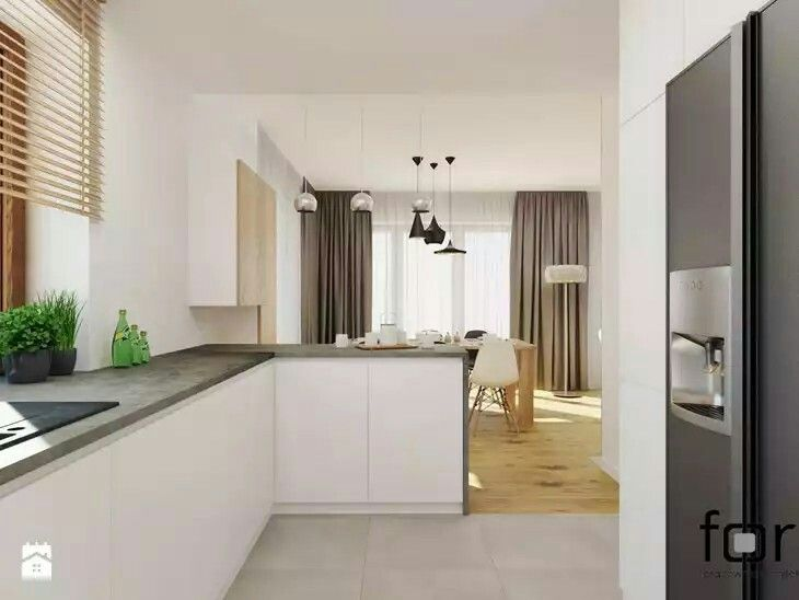Pin By Ala Ona On Idaredy Kitchen Inspirations Home Kitchen
