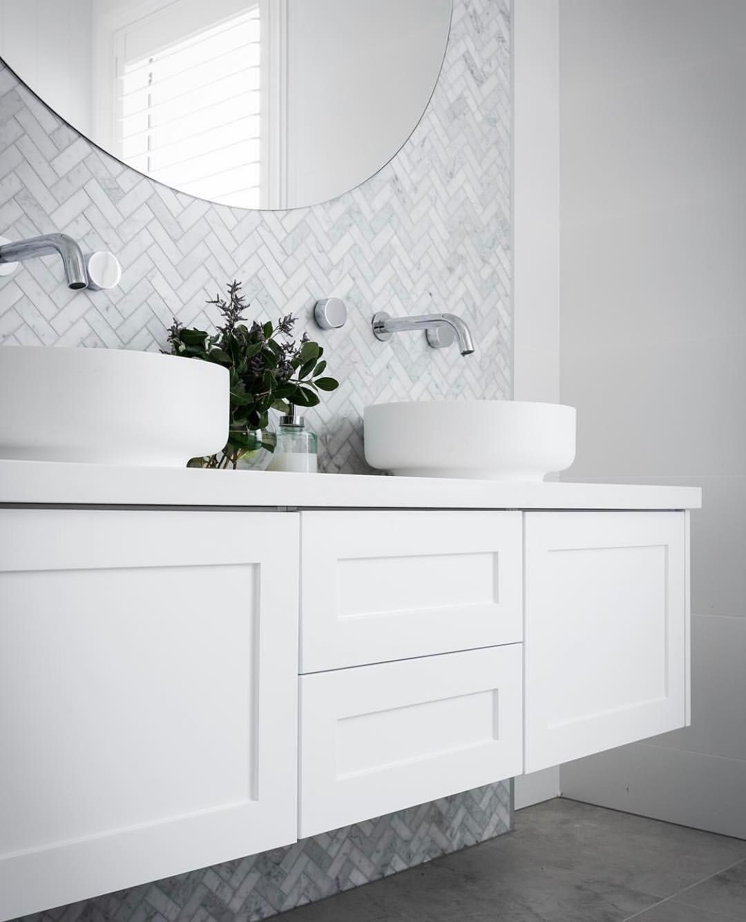 "amber tiles seaforth on instagram ""bathroom inspiration"