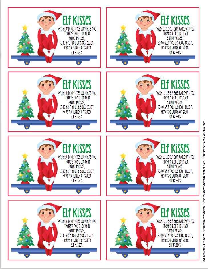 1 Bp Blogspot Com Per Cqmi9yy Vjaeol1w4zi Aaaaaaaadgw 3ehsntcxtdg S1600 Elfkissestags Png Kids Christmas Coloring Pages Christmas Elf Names Christmas Elf