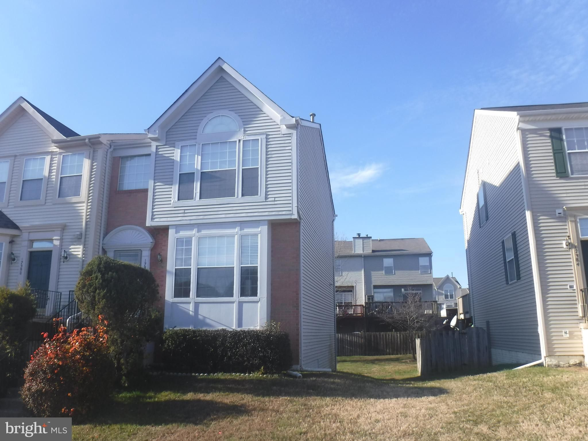 Dumfries Real Estate Dumfries Va Homes For Sale Www Reshawnaleaven Com Real Estate Dumfries First Time Home Buyers