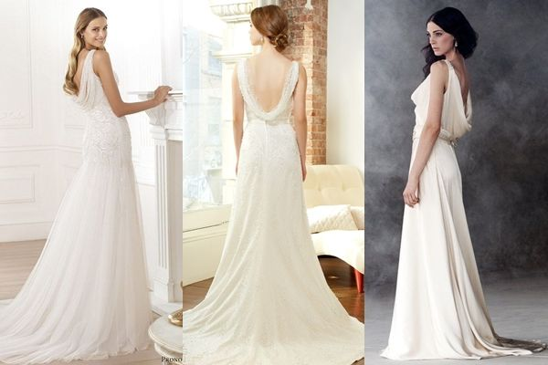 Pin By Andie Johnson On Roman Wedding Dress